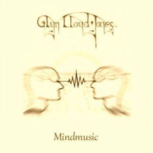 Glyn Lloyd-Jones - Mindmusic