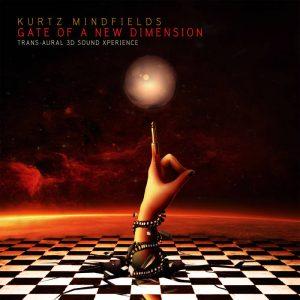Kurtz Mindfields - Gate to a new Dimension