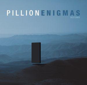 Pillion - Enigmas