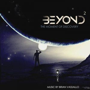 Brian Vassallo - Beyond 2