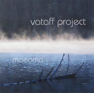 Vataff Project - Maeoma