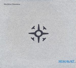 Mathias Grassow - Himavat