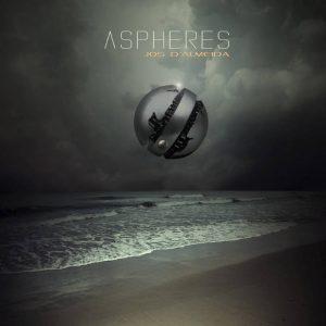 Jos D'Almeida - Aspheres