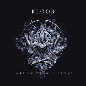 Kloob - Unpredictable Signs