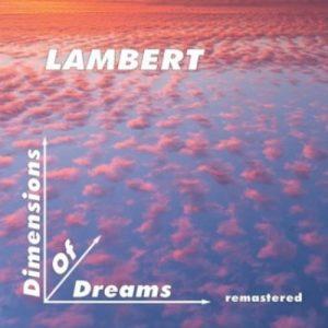 Lambert - Dimensions of Dreams