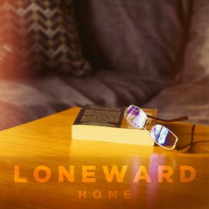 Loneward - Home