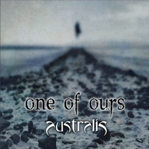 Australis – One of Ours