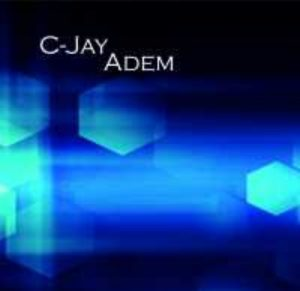 C-Jay - ADEM