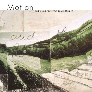 Toby Marks & Andrew Heath - Motion