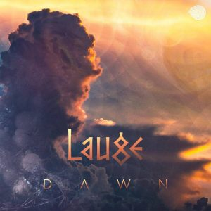 Lauge - Dawn