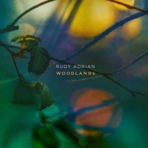 Rudy Adrian - Woodlands