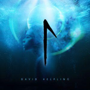 David Helpling – Rune