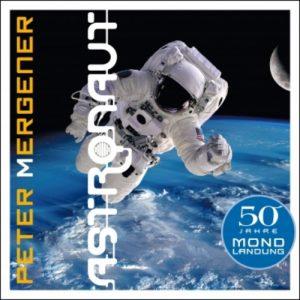 Peter Mergener - Astronaut