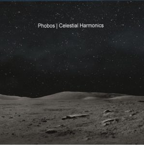 Phobos – Celestial Harmonics