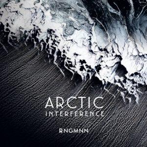 RNGMNN – Arctic Interference