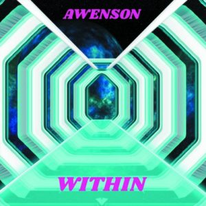 Awenson – Within