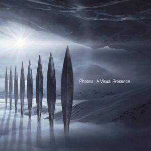 Phobos – A Visual Presence