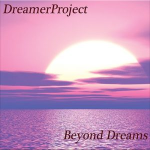 DreamerProject - Beyond Dreams