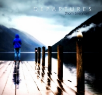 Thom Brennan - Departures