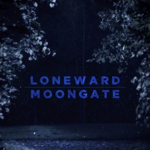 Loneward - Moongate