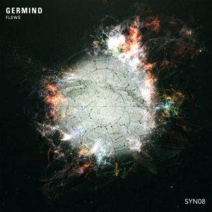 Germind - Flows