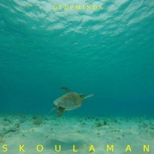 Skoulaman – Deepminds