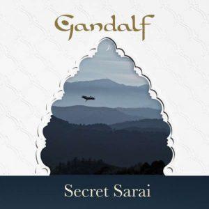 gandalf sarai 300x300 - Gandalf - Secret Sarai