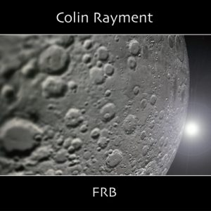 Colin Rayment - FRB