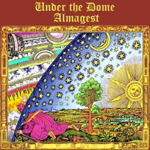 Under the Dome - Algamest