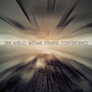 Erik Wøllo & Michael Stearns - Convergence