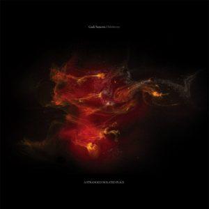 Gadi Sassoon - Multiverse