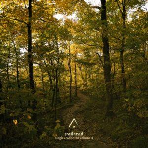 Altus - Trailhead: Singles Collection Volume 4