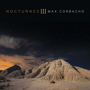 Max Corbacho - Nocturnes III