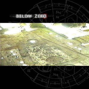 Robert Rich - Below Zero