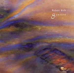 Robert Rich - Sunyata