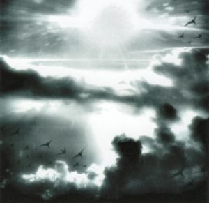 Alio Die & Mathias Grassow - Expanding Horizon