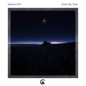Spacecraft - Evening Star