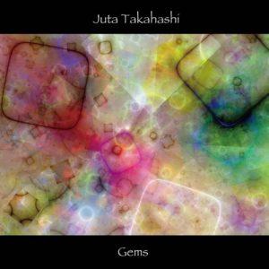 Juta Takahashi - Gems