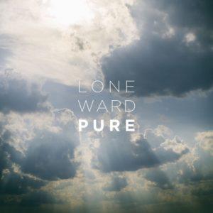 Loneward - Pure