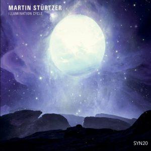 Martin Stürtzer - Illumination Cycle